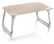 Smart Table Mesa Portatil - Ac248 Multilaser