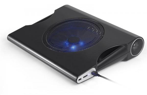 Sound Cooler - Ac171 Multilaser