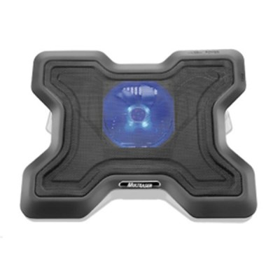 Suporte X-cooler - Ac123