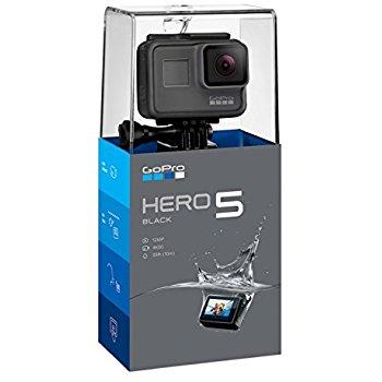 HERO5 A